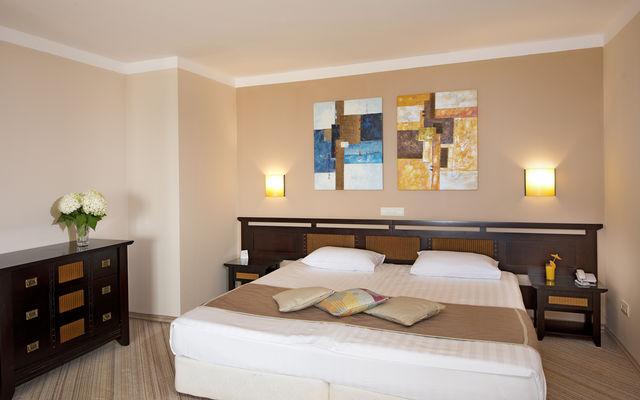 HVD Club Hotel Miramar - Studio