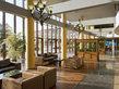 Club Hotel Miramar